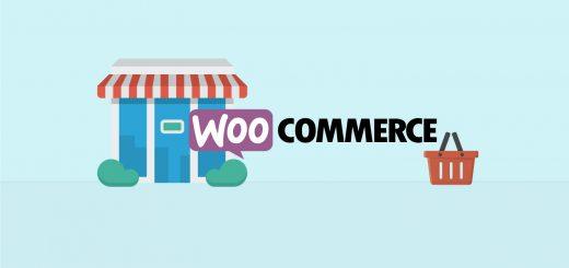 10 razones para crear tu tienda online con WooCommerce