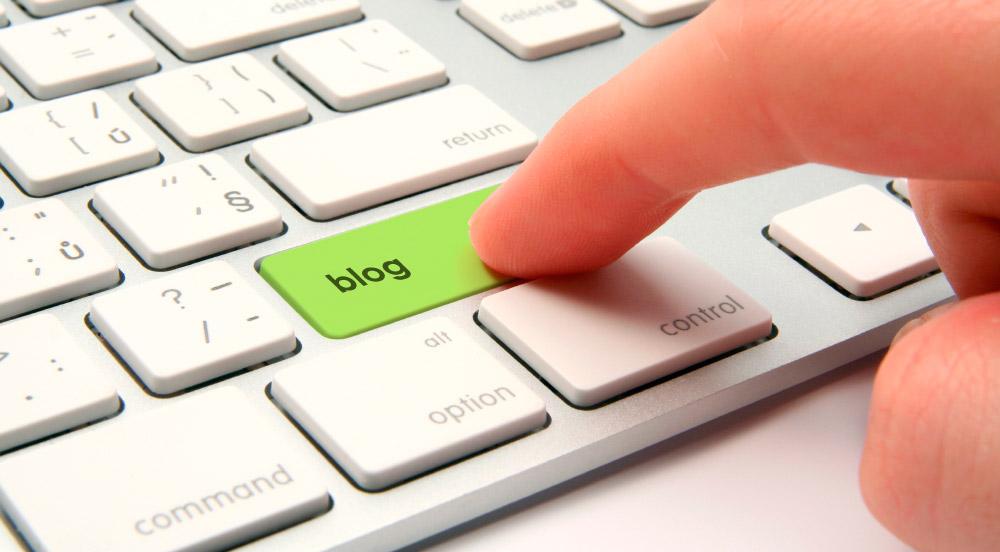 Cómo un blog ayuda a incrementar las ventas