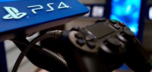 Cifras del sector de los videojuegos