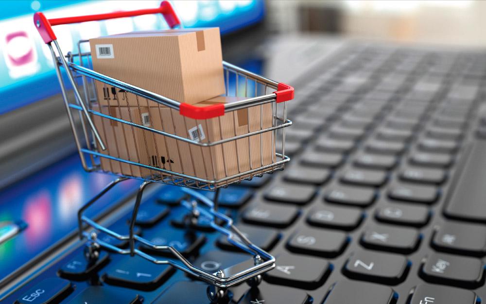 Claves para que tu E-commerce tenga éxito