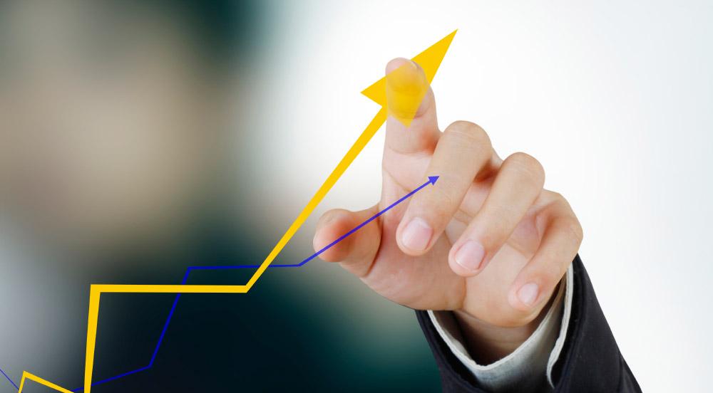 Claves para que un marketplace sea exitoso