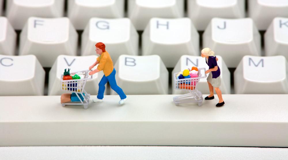 Consejos básicos para que tu E-commerce tenga éxito