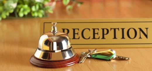 Consejos para mejorar el posicionamiento en los buscadores de hoteles