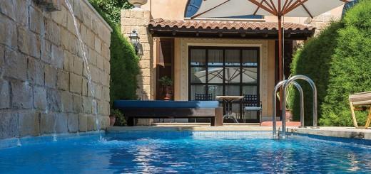 El negocio de las piscinas se reconvierte al online