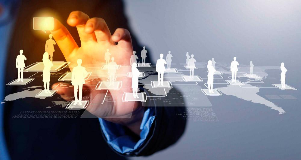 Evolución de los negocios de viajes en el E-commerce