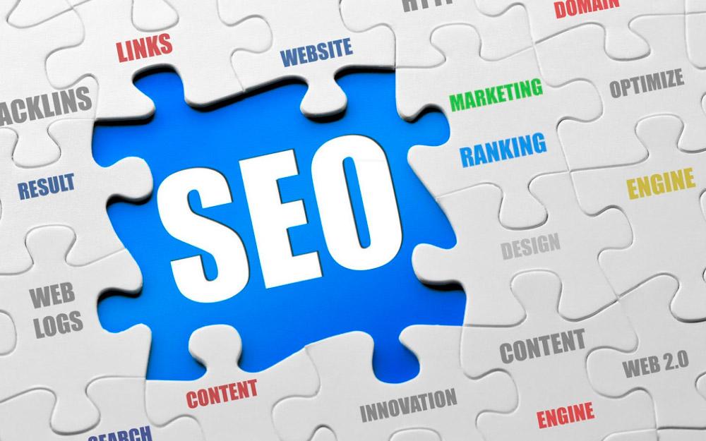 Importancia de los buscadores para tu negocio 2.0