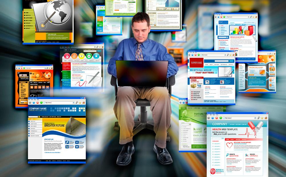 Modelos de negocio que triunfan en el mundo online