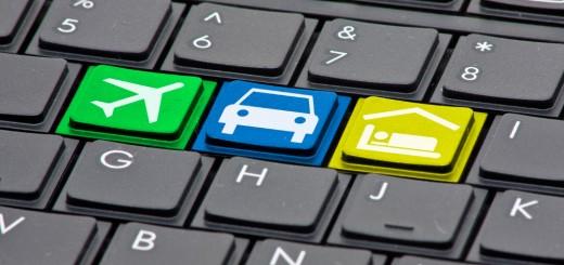 Negocios de viajes y su evolución en el E-commerce