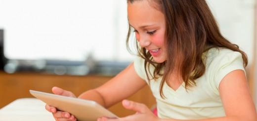 Papel del sector infantil dentro del E-commerce