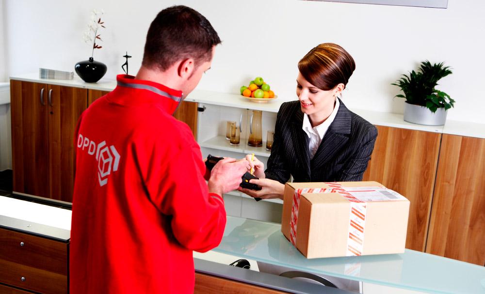 Plazos de entrega acertados, claves del éxito on-line