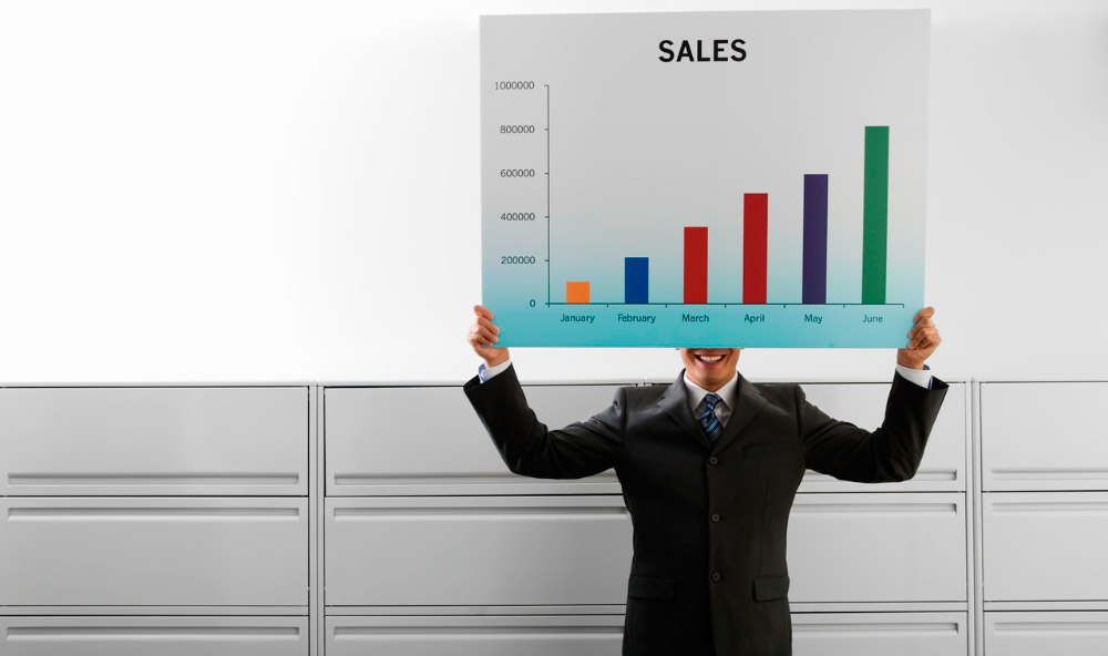 Trasmitir confianza vendiendo on-line