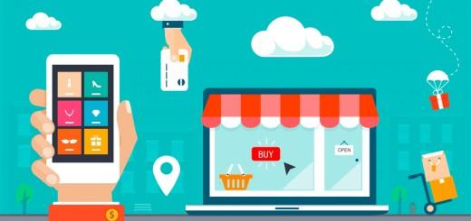 Claves para definir el diseño web de tu e-commerce