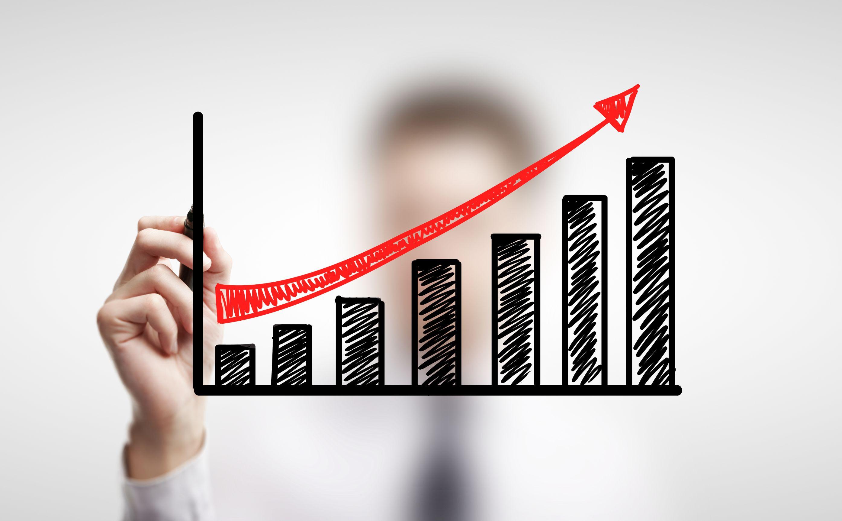 Qué es el Marketing Cloud y utilidades para tu negocio