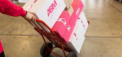 ¿Cómo gestionar los envíos de un eCommerce?