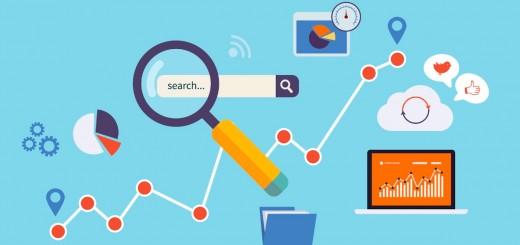 Cómo mejorar el SEO onpage de tu tienda online