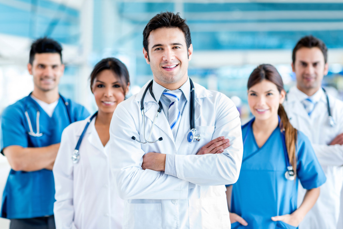 ¿El seguro de salud es un complemento salarial?