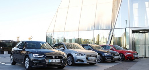 Leasing y renting, dos alternativas para alquilar un vehículo industrial