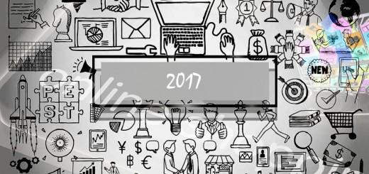 Los retos del ecommerce en 2017