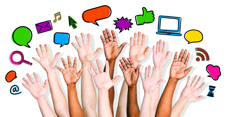 ¿Qué es el marketing participativo y cómo usarlo correctamente?