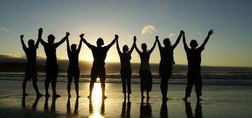 Qué es el Team Building y cómo ayuda a tu empresa