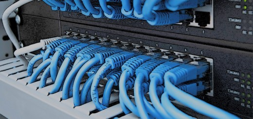 Tipos de hosting y cuál es mejor para un eCommerce