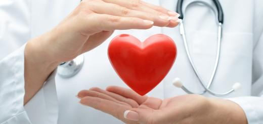 Ventajas y coberturas de contratar un seguro privado de salud para pymes
