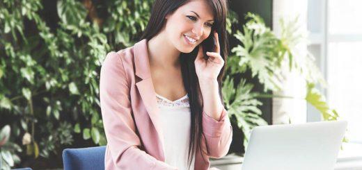10 consejos para la creación de un negocio sencillo