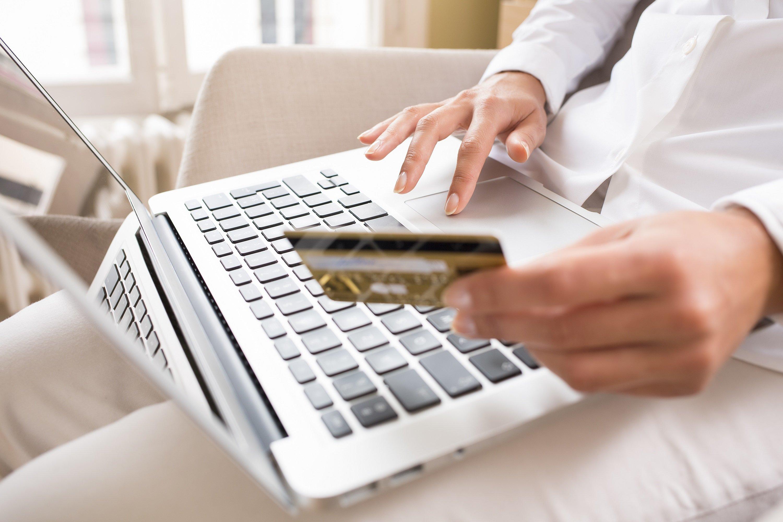 10 razones para vender por Internet