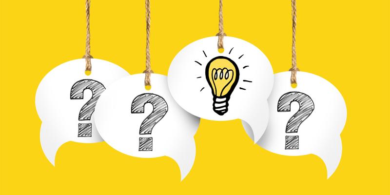 15 trucos de marketing para vender más en una tienda online
