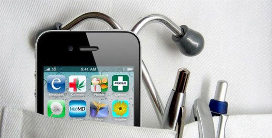 5 claves para atraer más pacientes a tu clínica