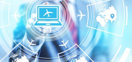 5 estrategias de marketing online para empresas de viaje