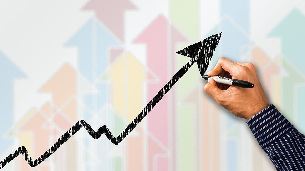 5 ideas de negocios rentables en 2018