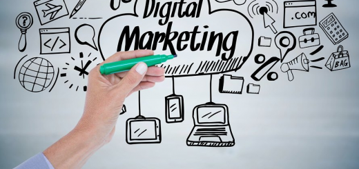 5 tendencias de marketing digital que transformarán el mercado