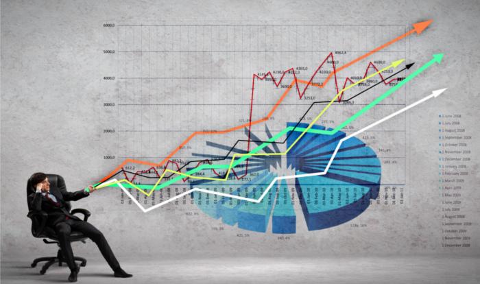 Cómo digitalizar una PYME clásica