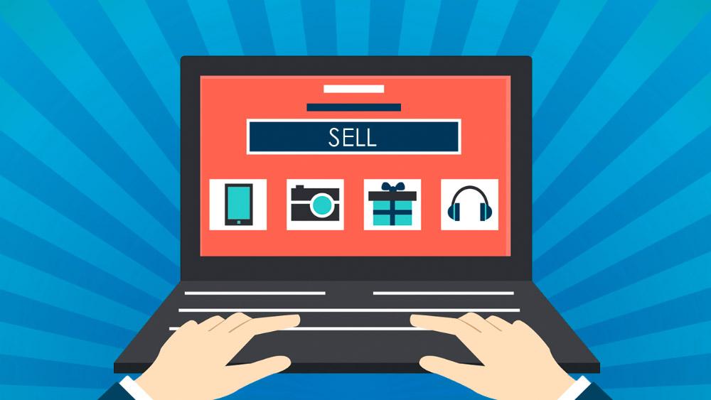 Claves para transmitir confianza en una venta