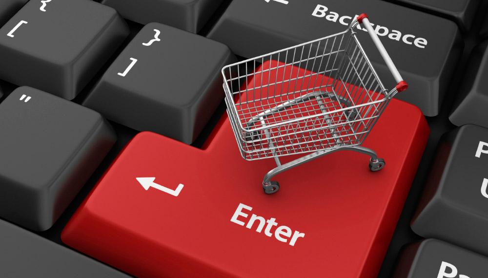 Claves para trasmitir confianza vendiendo on-line