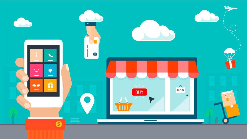 Consejos para que tu E-commerce tenga éxito