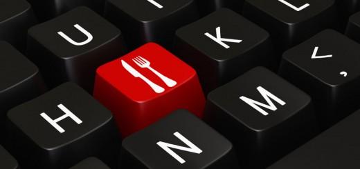El sector de la alimentación en el comercio electrónico