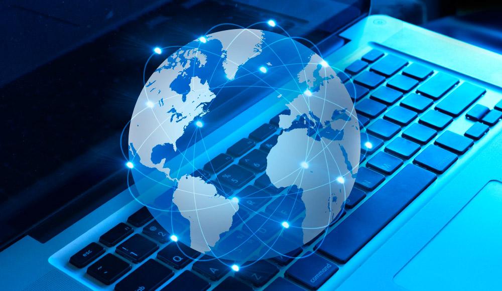 Evolución de los negocios gracias a Internet