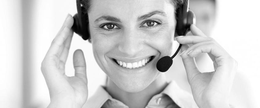 Necesitas un buen servicio de atención al cliente