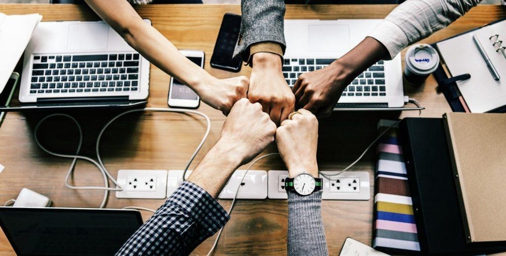 Actividades Motivacionales Para Trabajadores Es Commerce