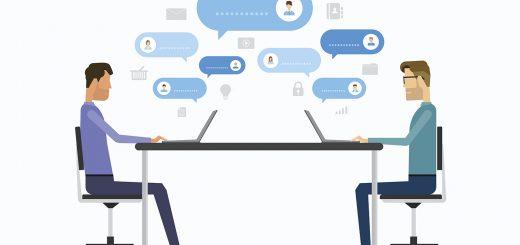 Atención al cliente online: ¿qué canales de comunicación existen?