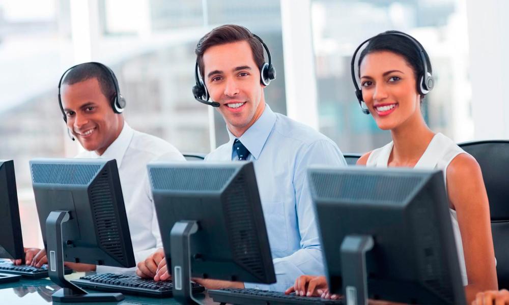 Claves para modernizar la atención al cliente de tu empresa