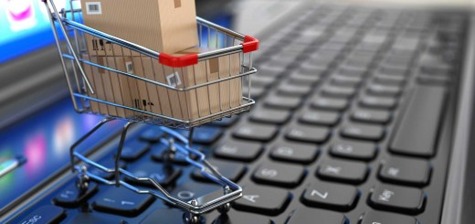 Cómo crear una tienda online de productos de segunda mano