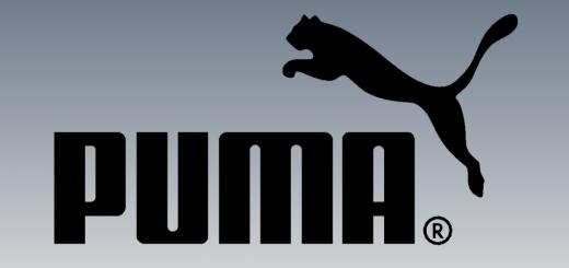 Cómo el marketing puede hacer resurgir una marca: caso práctico de Puma
