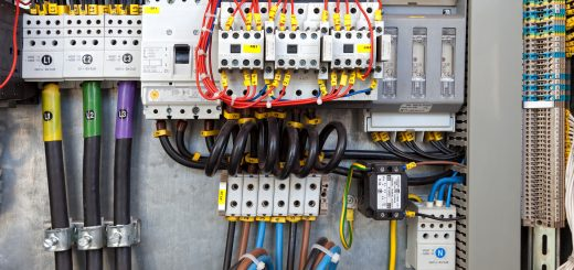 Cómo elegir el cuadro eléctrico apropiado para tu local