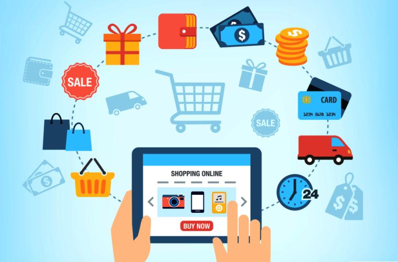 Comparativa de las plataformas de eCommerce más populares