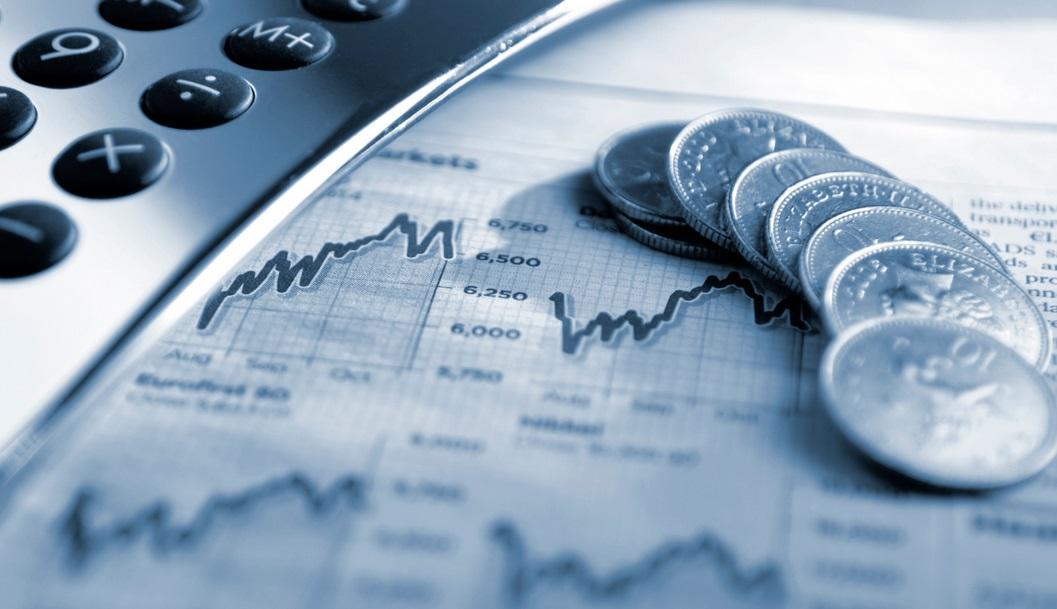importancia-llevar-en-orden-las-finanzas-personales