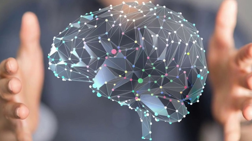 Neuromarketing: qué es y cómo usarlo eficazmente
