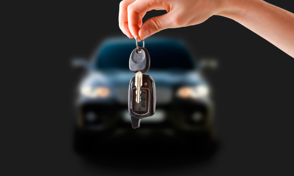 ¿Por qué aumentan las ventas de coches usados?
